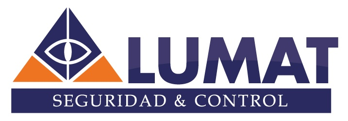 Logo Lumat
